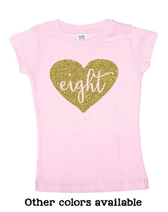 I Love Heart Charlotte Ladies T-Shirt
