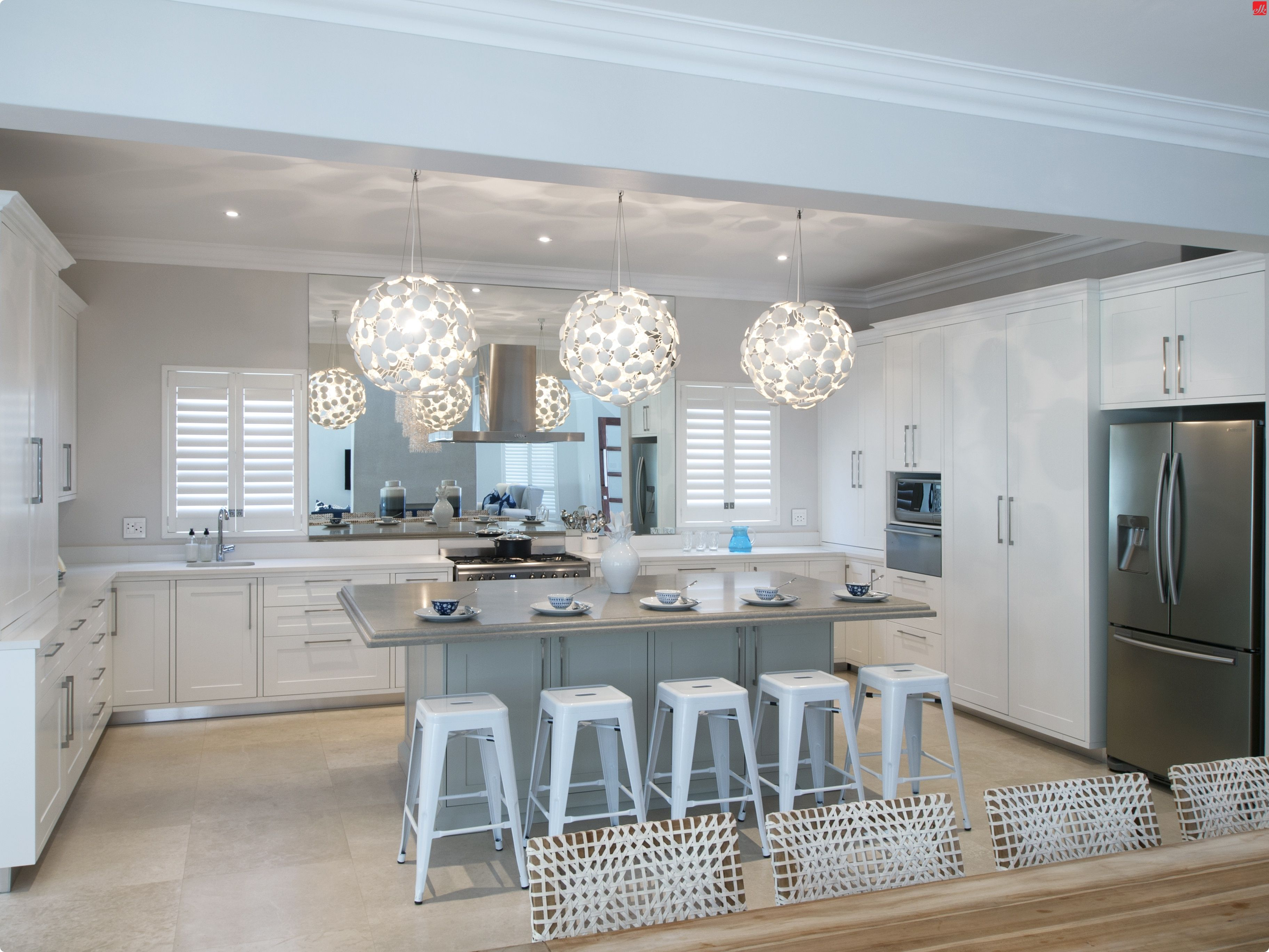 kitchen design port elizabeth easylife kitchens kenilworth kitchens and bathrooms 168