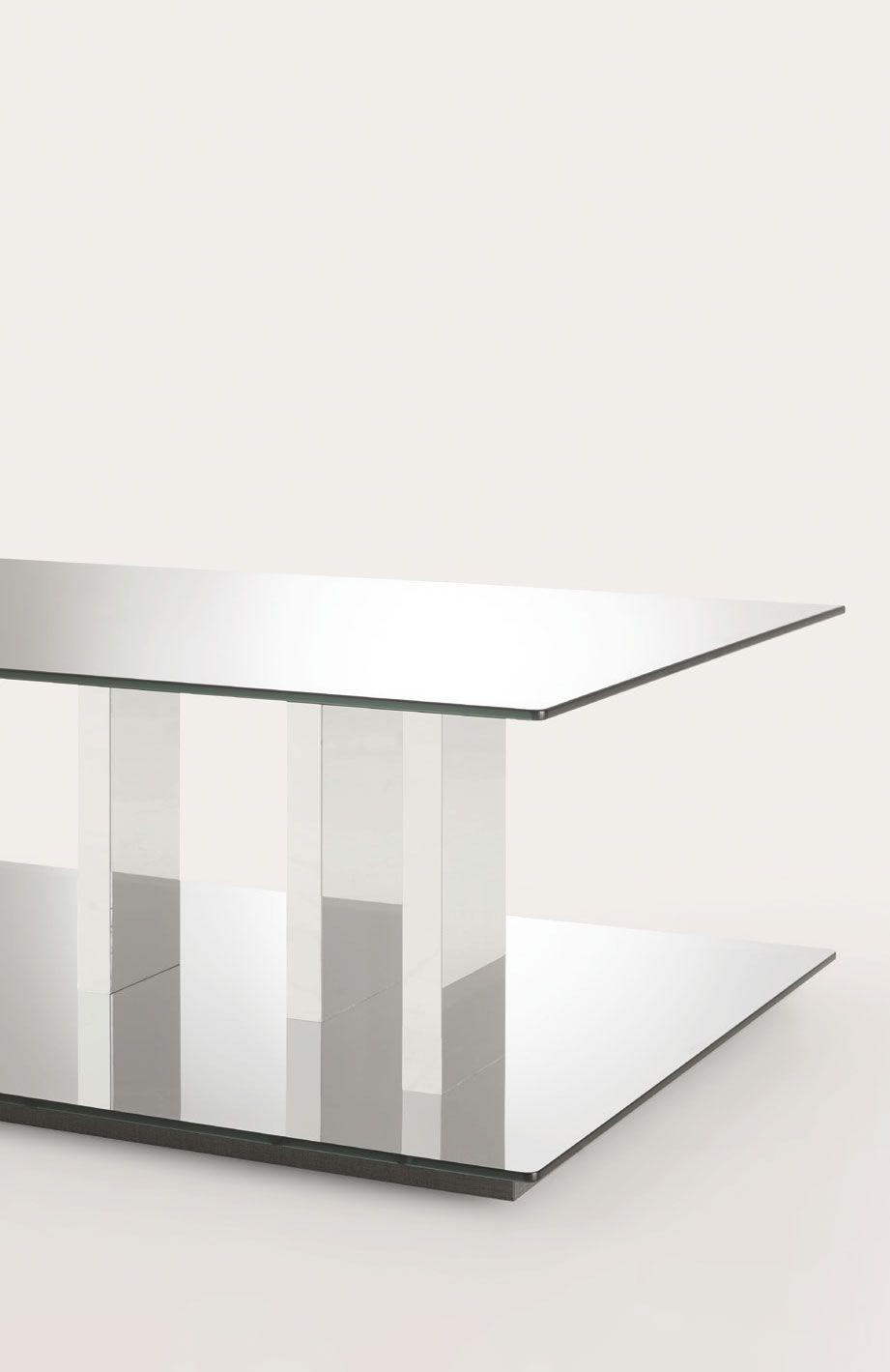 alleluia coffee table designed by marie christine dorner for ligne rh pinterest com