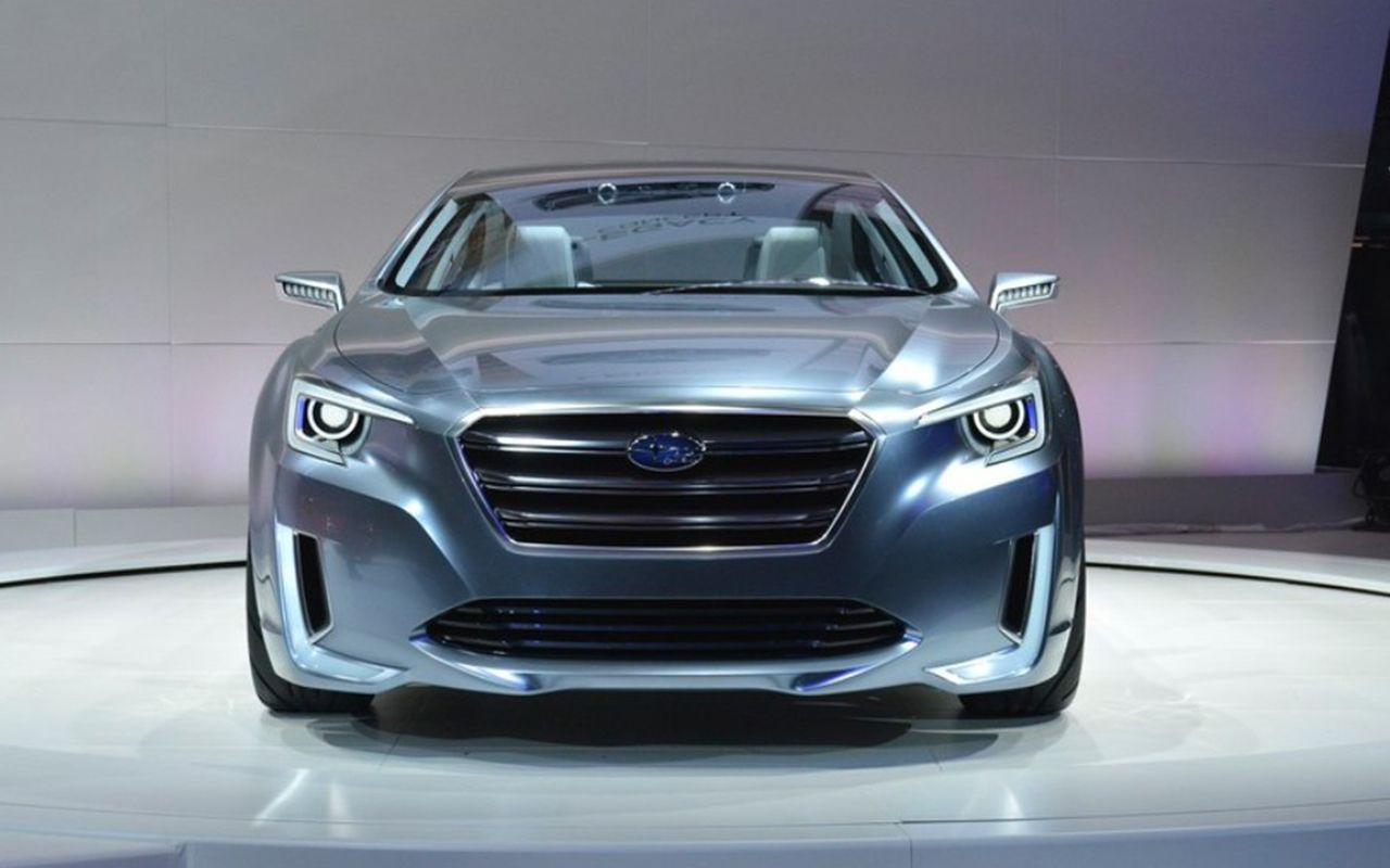 pin by briant james on new car models 2017 subaru subaru legacy cars rh pinterest com