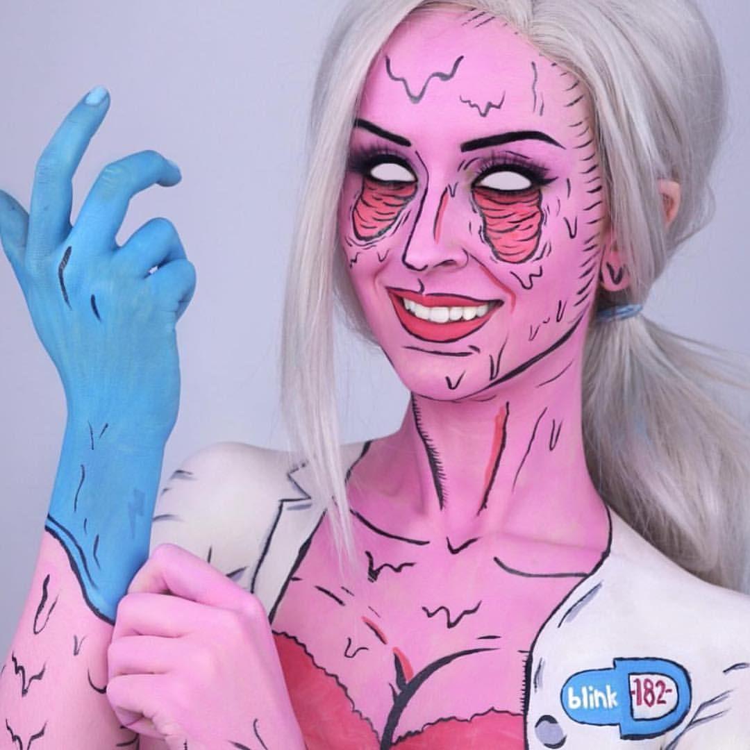 makeup artist cover letters%0A Richie Velazquez  DelaDeso