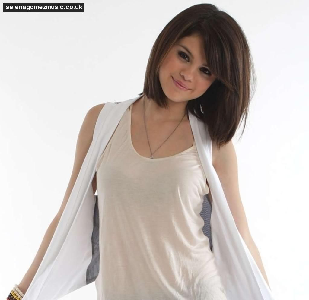 Medium Length Teen Haircuts Teenage Girl Medium Hairstyles