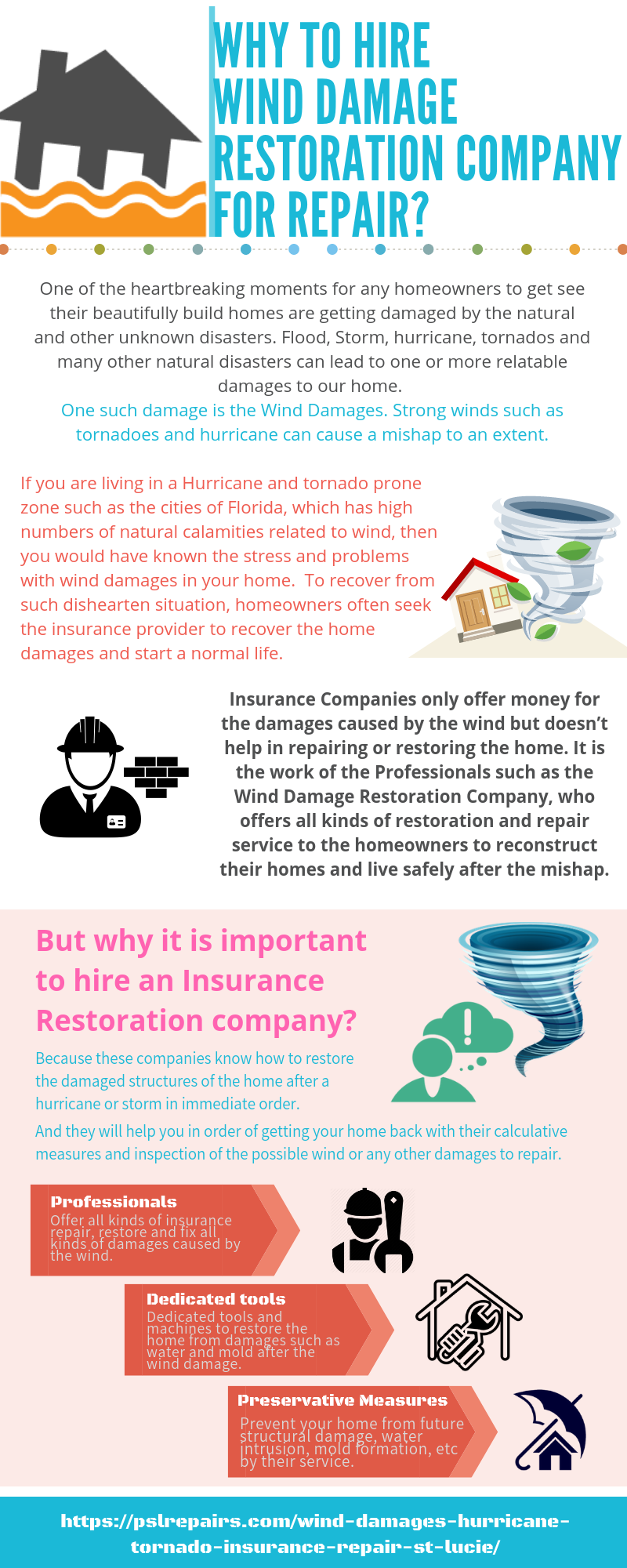 Wind Damage Restoration Wind Damage Damage Restoration Restoration