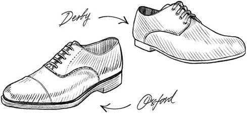 Knee High Boots Wide Calf Sapatos Moda Masculina Moda