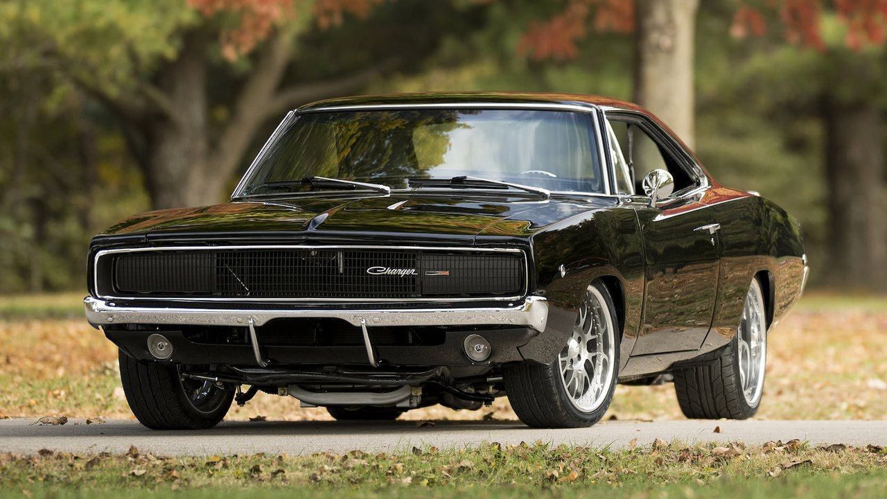 1968 dodge charger custom chargers pinterest 1968 dodge rh pinterest com