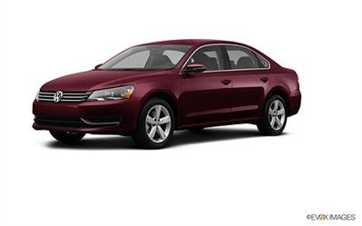 the exact 2012 diesel vw passat my hubby just bought me this is a rh pinterest com
