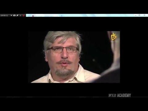 Савельев сергей профессор гомосексуализм