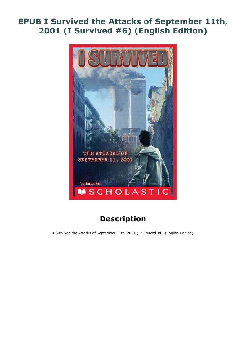 44+ The eleventh hour book pdf ideas