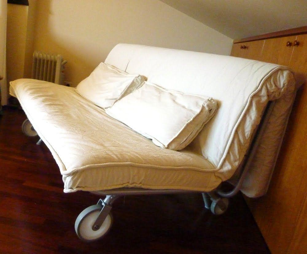 sofa cama ikea roselawnlutheran. Black Bedroom Furniture Sets. Home Design Ideas