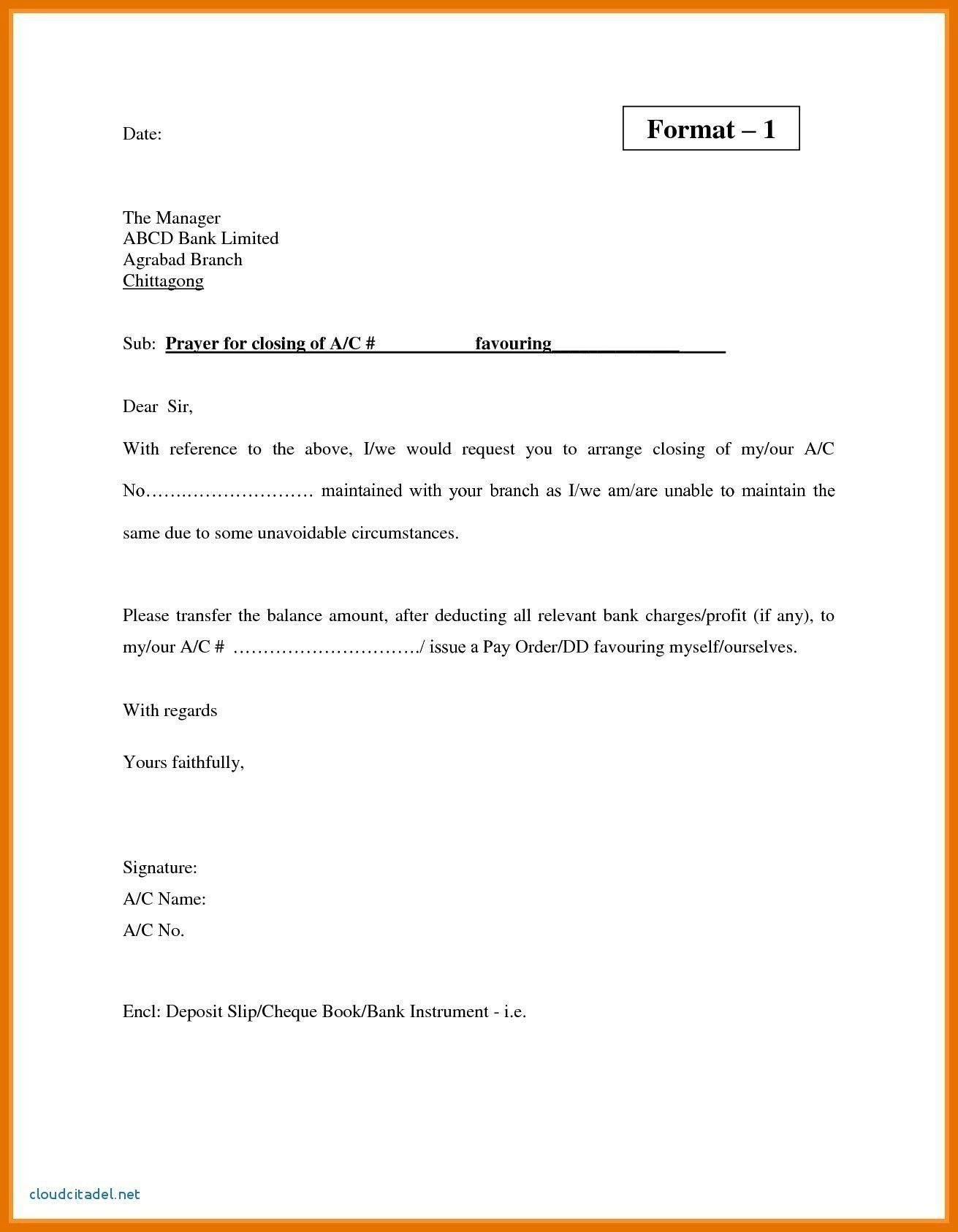 You Can See This Valid Noc Letter Format For Bank Interview At