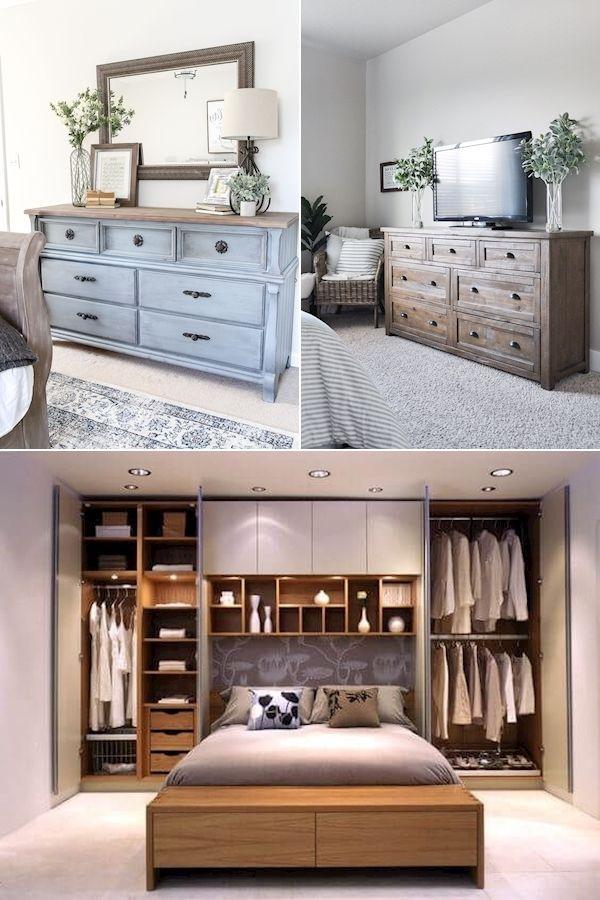 king size bed frame  mahogany furniture  nice affordable