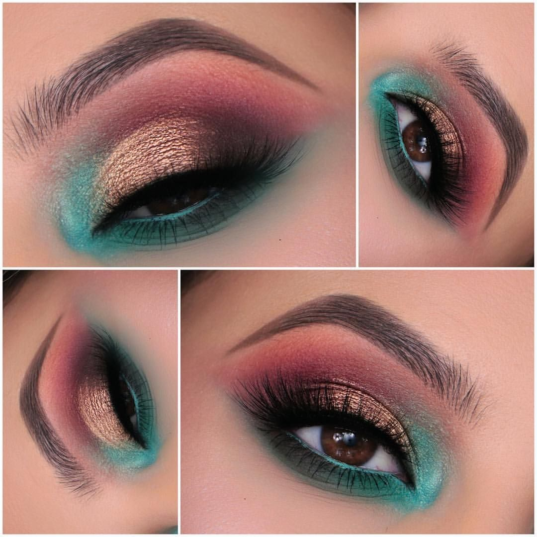After Sitting In Tesco Car Park In My Car For About 3 Hours My Jaclyn Hill X Morphe Tutorial Is Now Up On My Youtube Makeup Obsession Eye Makeup Skin Makeup Hey guys here is review and swatches on the morphe 15h happy hour eyeshadow palette. pinterest