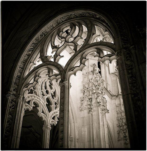 victorian gothic art belayar architecture - 621×640