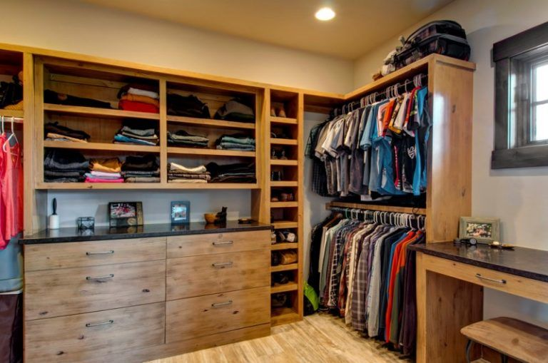 Dozens Of Walk In Closet Organizers Lowes Bedroom Closet Design