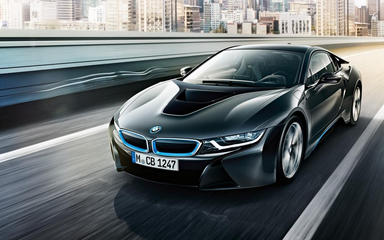 See bmw i8 coupe interior photos images pictures download bmw i8