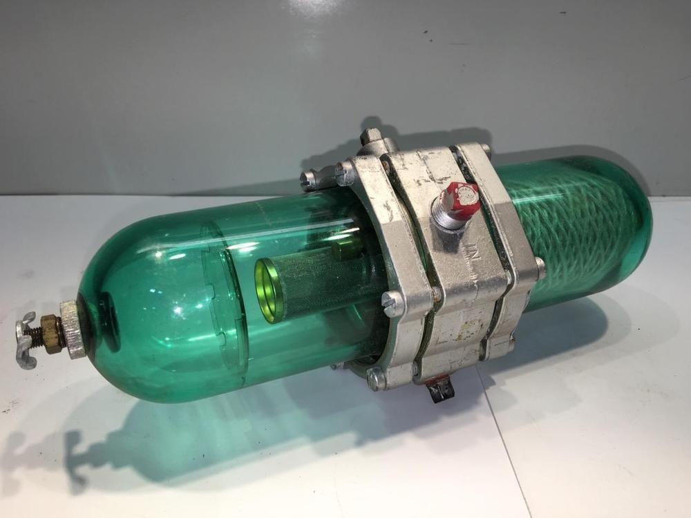 Mb Detroit Pneumatic Air Tool Hose Line Filter Lubricator 1 4 Npt 2f8 9 Mbdetroit Dyson Vacuum Vacuum Cleaner Filters