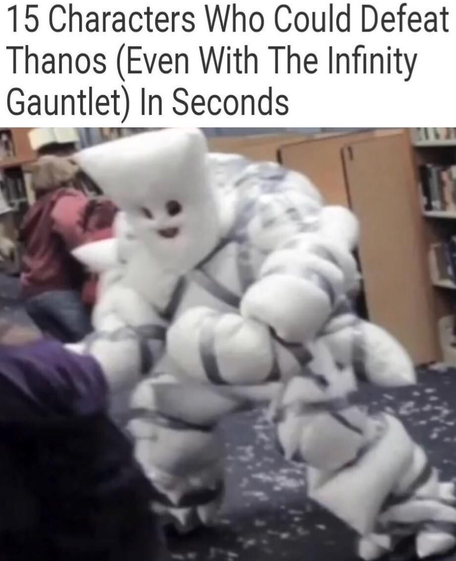 Pillow Man Funny Pictures Funny Memes Cursed Images