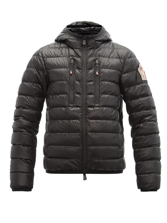 Moncler Grenoble Jackets, Down jacket, Moncler