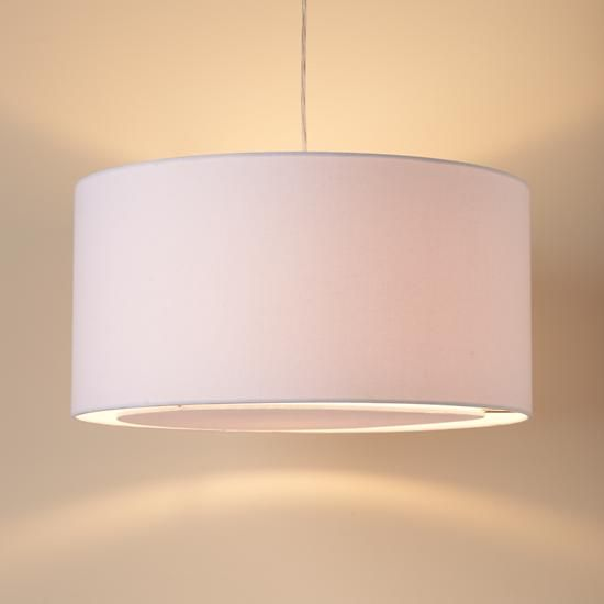 White Ceiling Lamp Land Of Nod 99 Ceiling Lamp White Lamp White Pendant Lamp