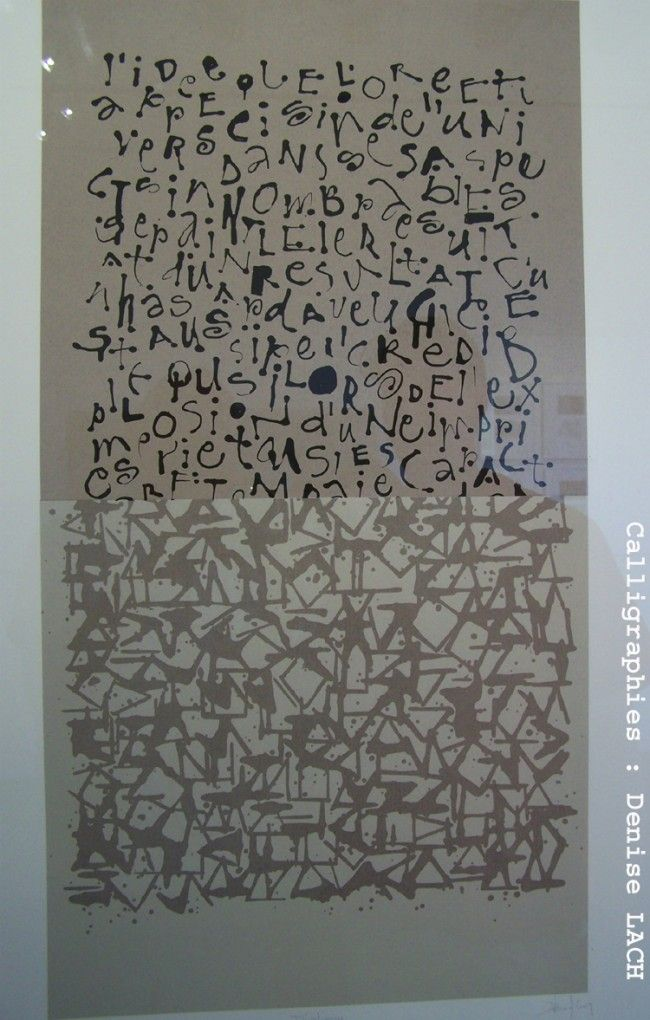Denise lach calligraphy denise lach pinterest Yukimi annand calligraphy