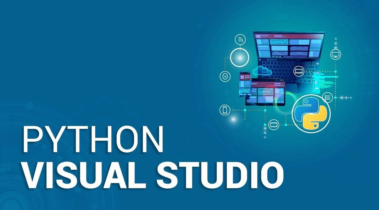 Getting Started With Python In Visual Studio Code Coding Coding In Python Bubble Sort Algorithm