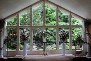 Wedding Venues Vancouver Wa | Wedding Vancouver Wa Wedding Chapel Wedding Inspiration