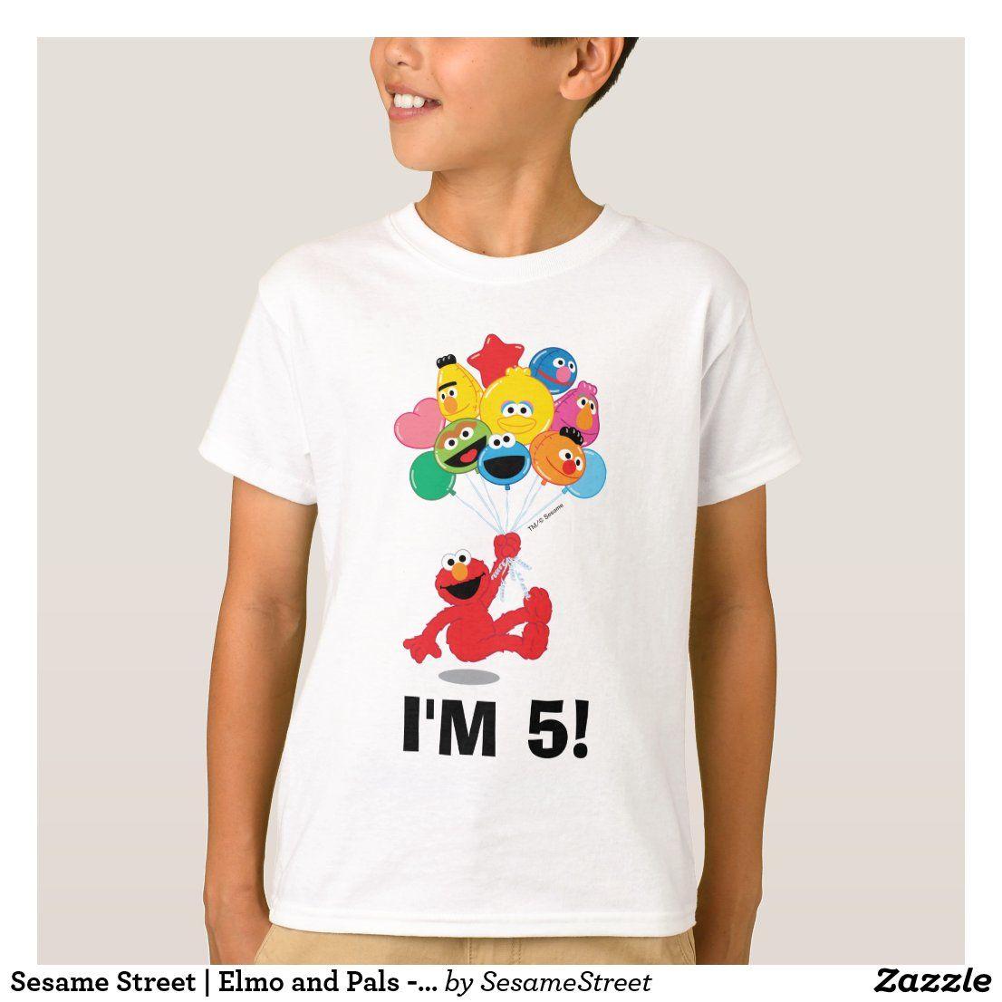 Deux Cool 2nd Anniversaire Enfants T-shirt anniversaire 2 Enfants Âge Cadeau Fête Garçon Fille