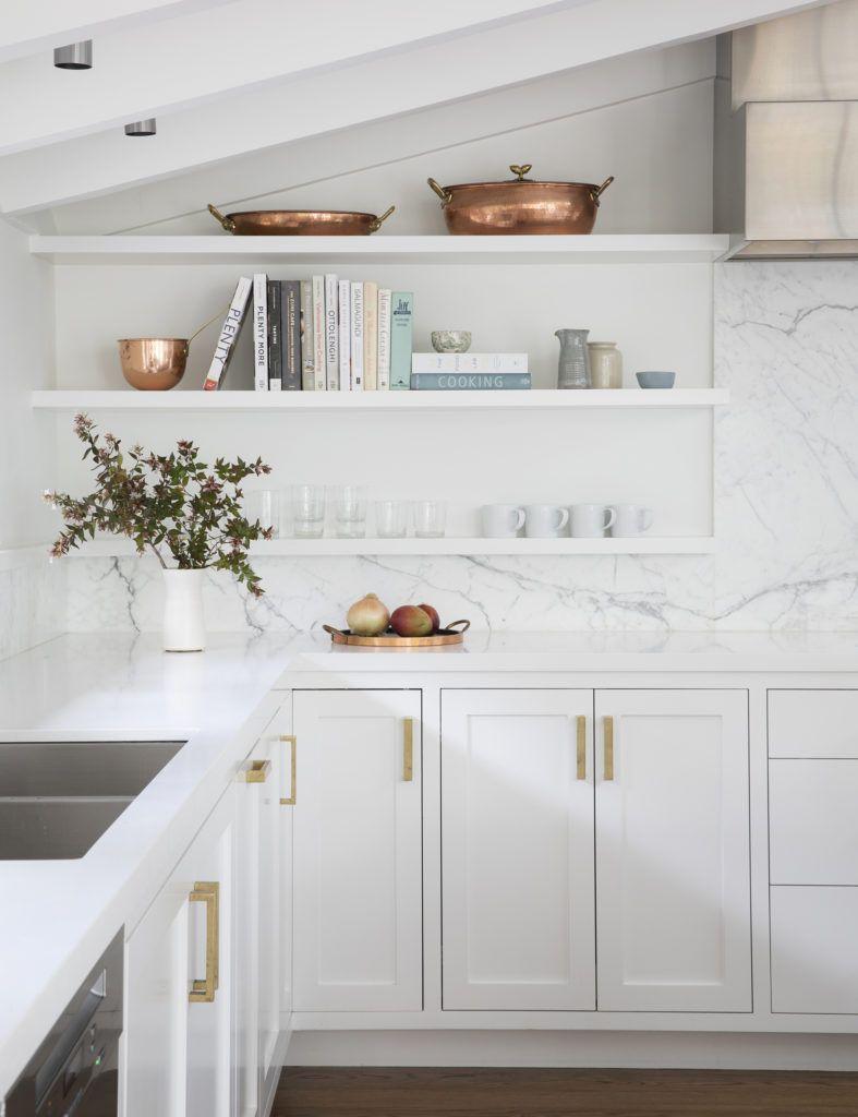 kitchen styling home sweet home rh pinterest com