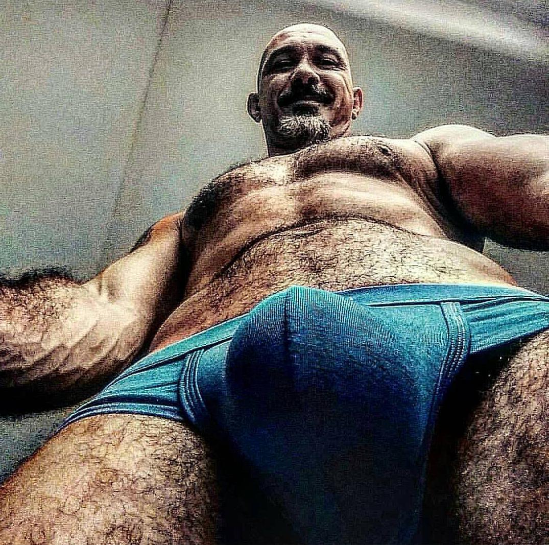 men bathroom tumblr%0A I love mature man  hornydads tumblr com