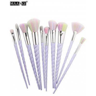 makeup brush set multi makeup brushes  tools sale price