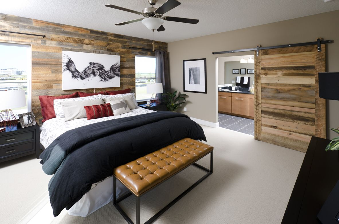 barn wood wall paneling accent wall paneling idaho on wall paneling id=45038