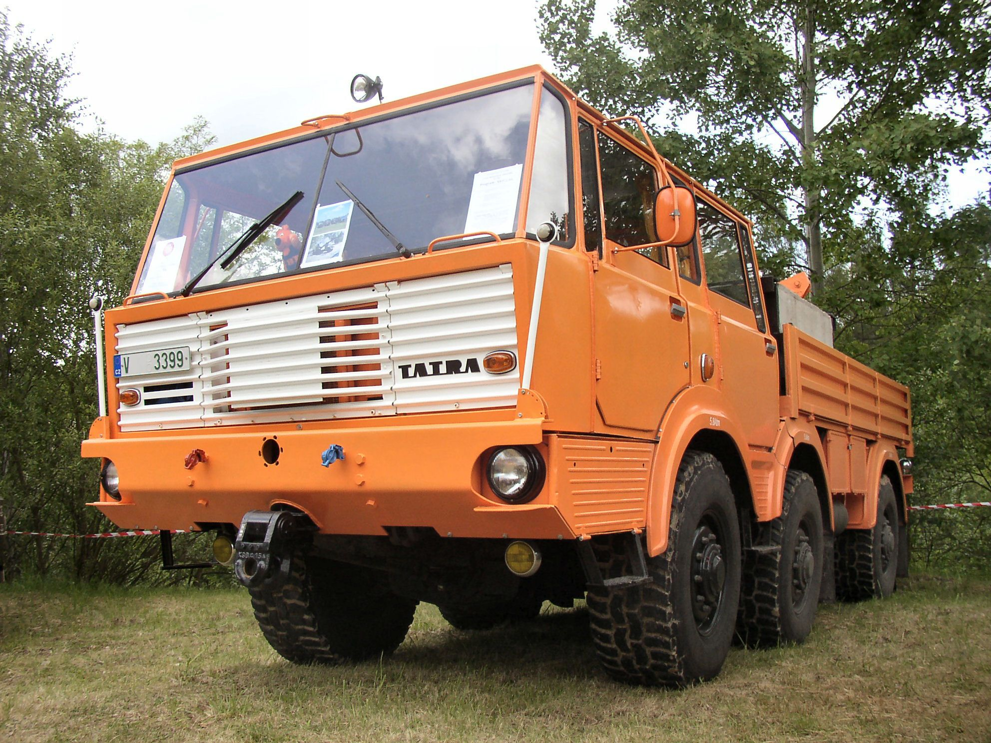 Tatra 813 kolos tatra czech republic kop ivnice pinterest 4x4 heavy truck and offroad