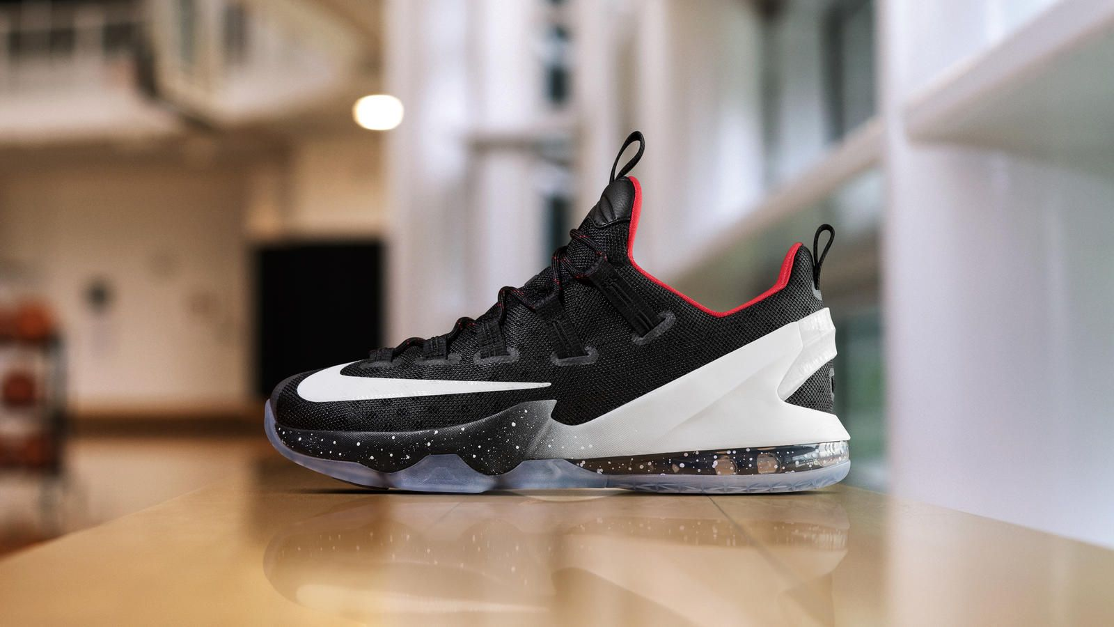 dd4acb66443 Nike News - Shoe Stream