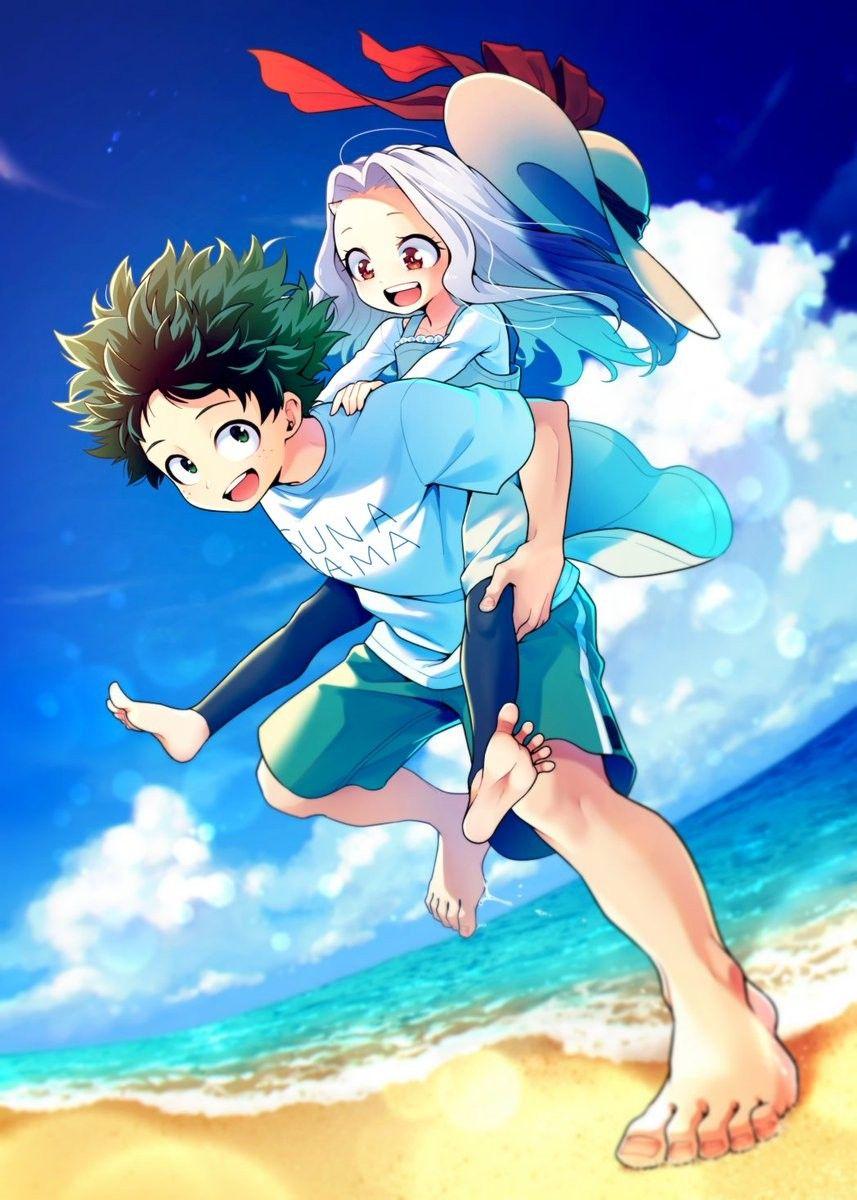 Save Follow Eri Chan Midoriya Izuku Deku My Hero Academia Boku No Hero Academia In 2020 My Hero Hero Wallpaper Hero