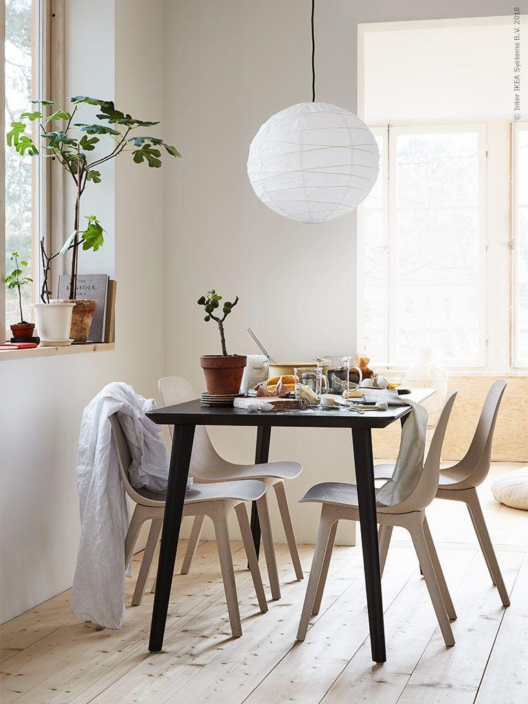 IKEA Livet Hemma U2013 Inredning Och Inspiration För Hemmet