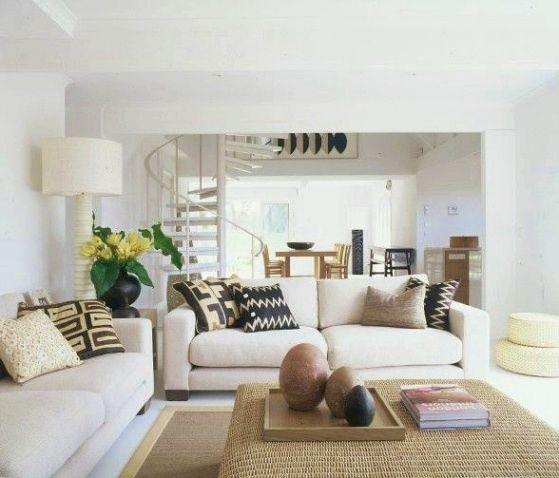 fast easy cheap living room remodeling ideas living room rh pinterest com