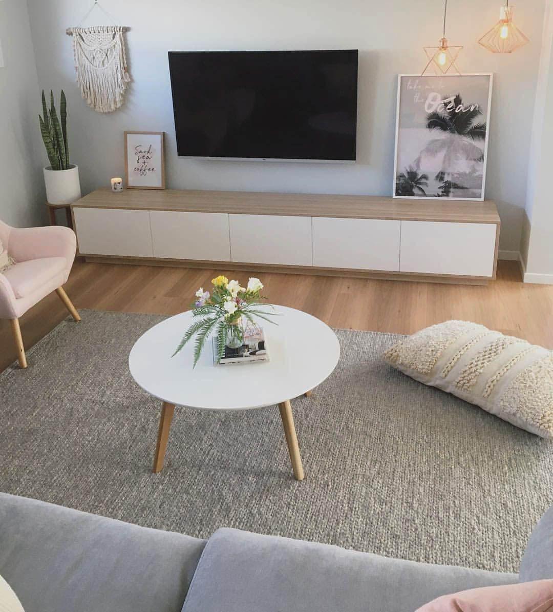 savvy and inspiring ikea living room mats just on zelta home design rh pinterest com