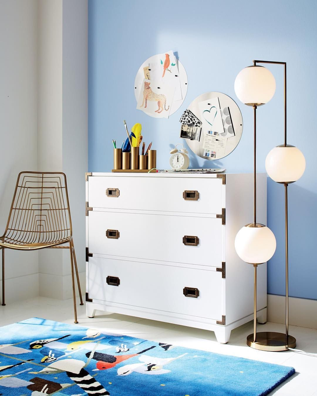 kids room guest room or your room this dresser will have no rh pinterest com