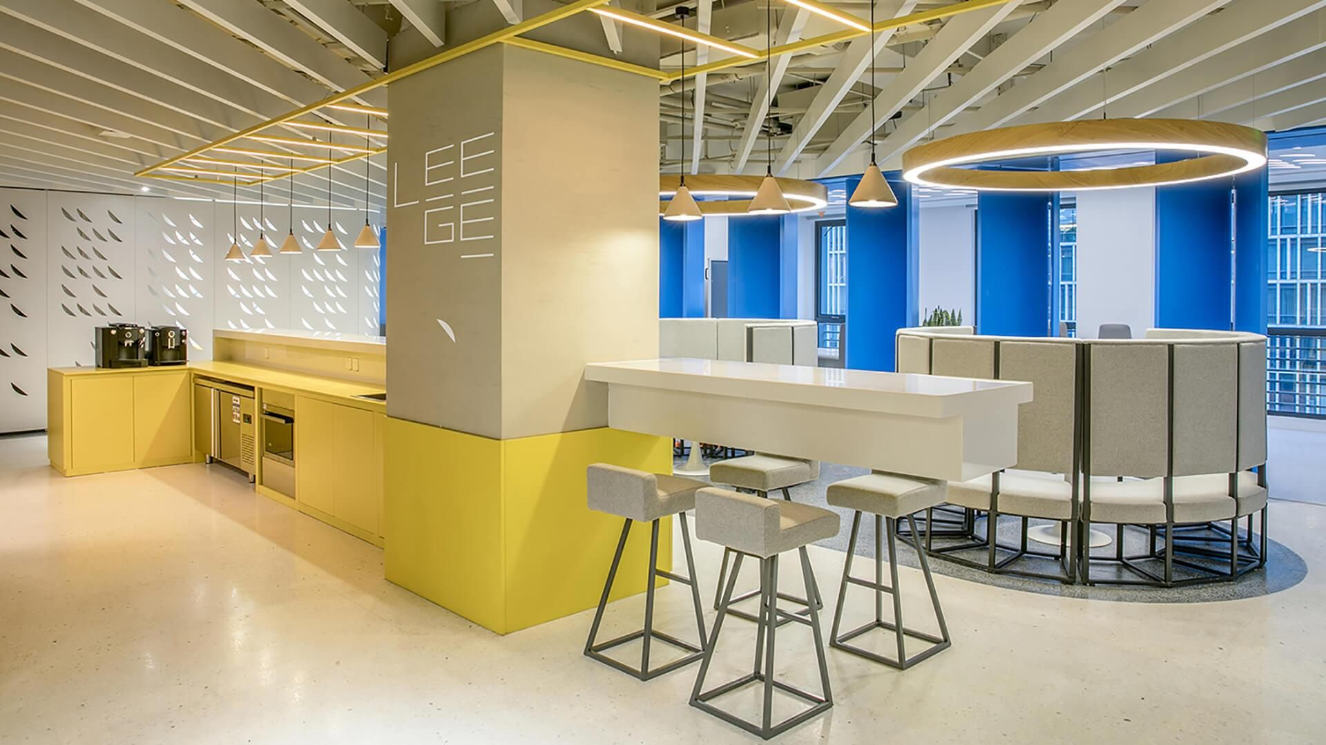 in today s beijing ideas of change and re birth inspire office rh pinterest com
