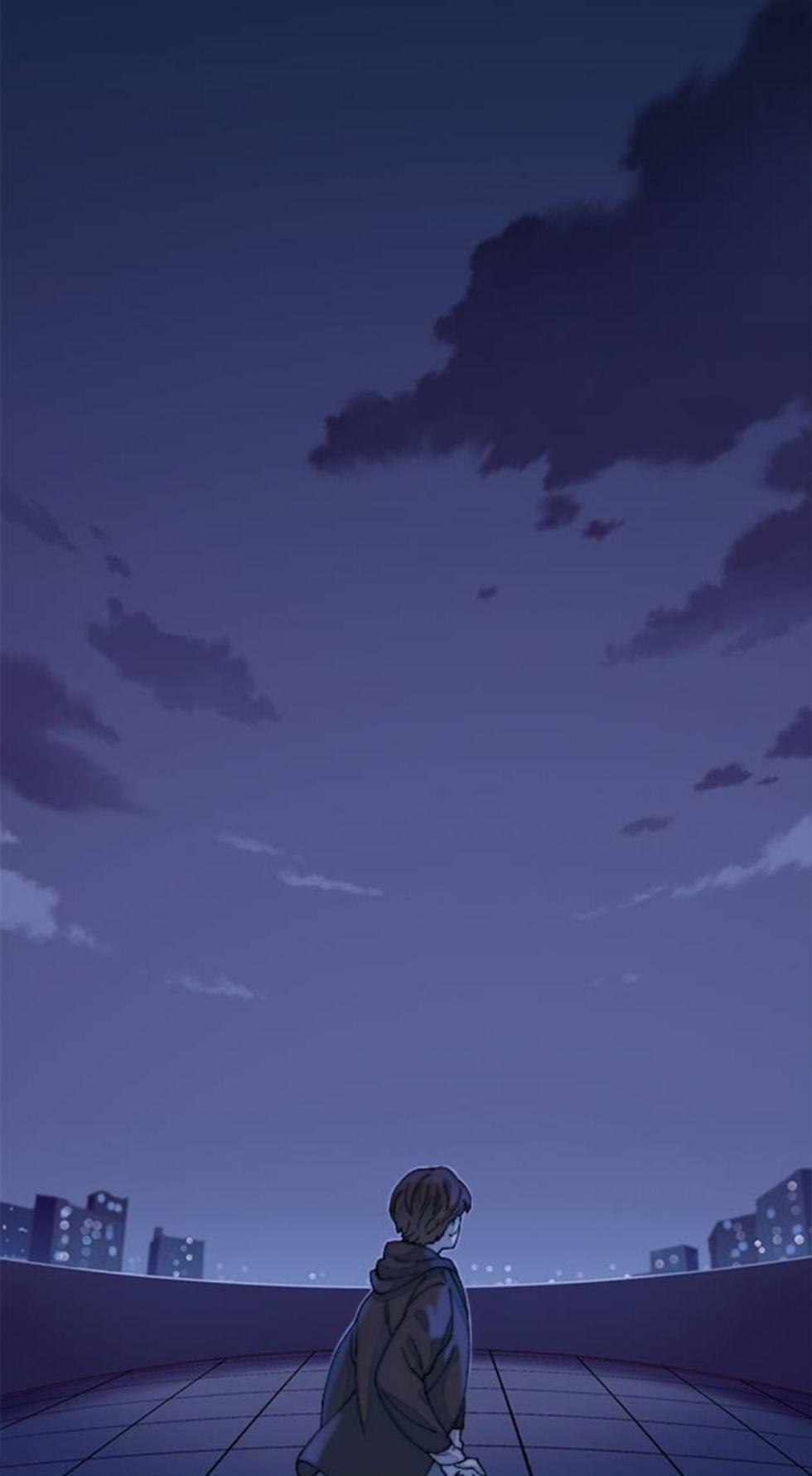 Save Me Fr Pemandangan Anime Pemandangan Abstrak Pemandangan