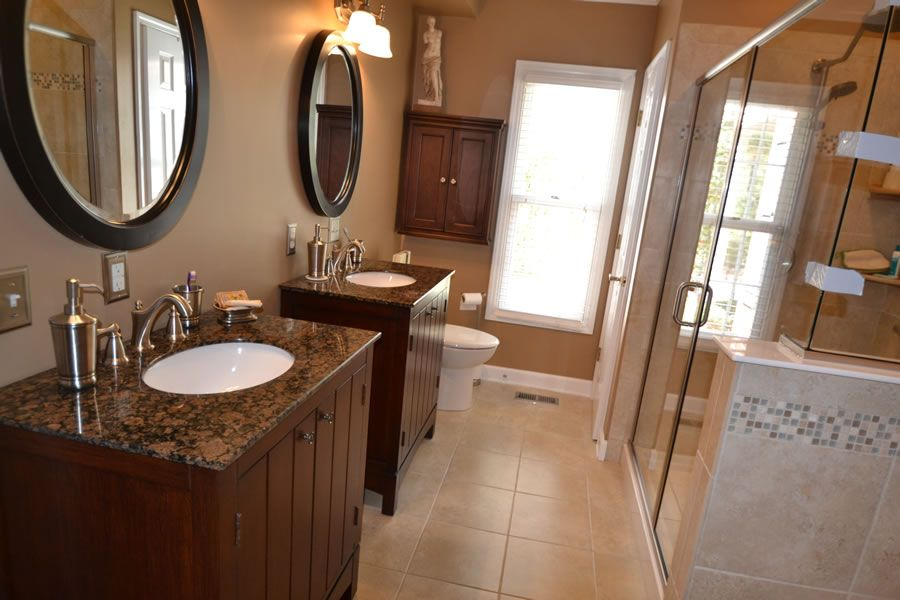 F F A Agetting A Bathroomremodel Is A Big Decision Make Sure Youre Getting Your Moneys Worth With Newbath Alabama You Can Get An Acrylic Bath Space