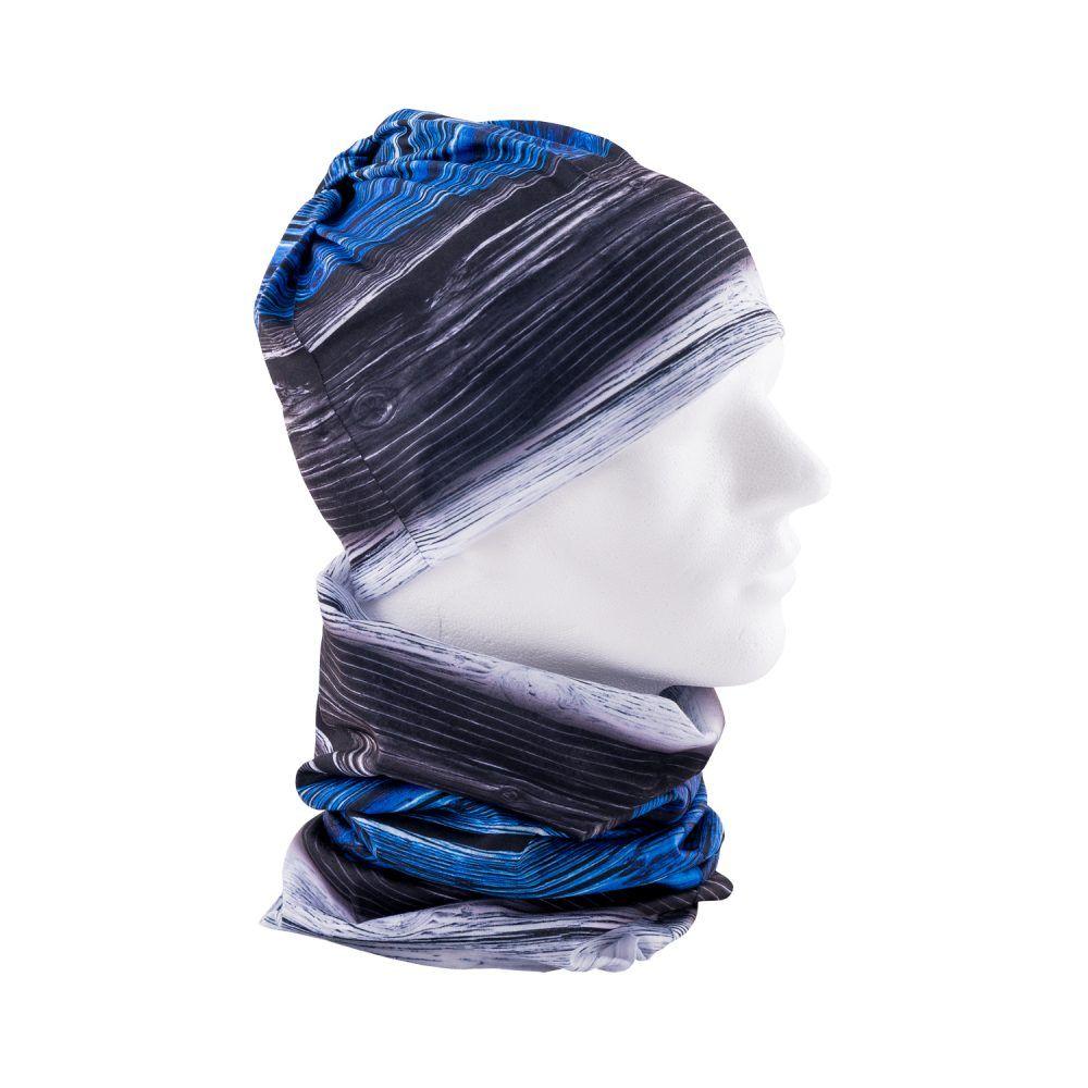 46dd1f761e3b20 Torusall in 2019   wear   How to wear, Hats, Headbands