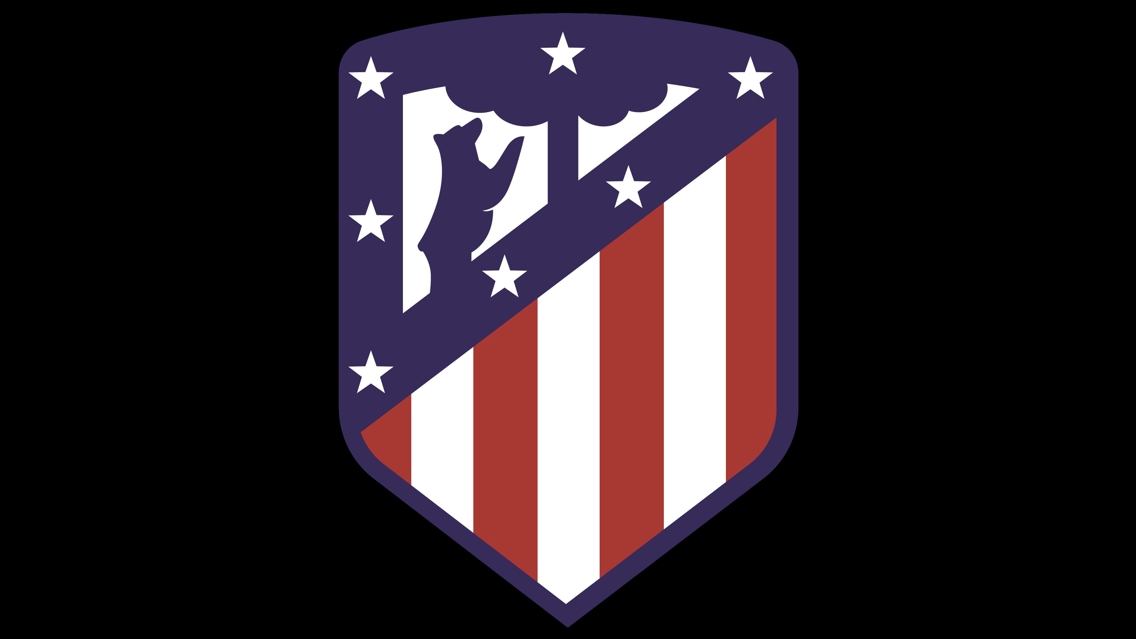 Pin De Zan Em Soccer Escudos De Futebol Times De Futebol Futebol