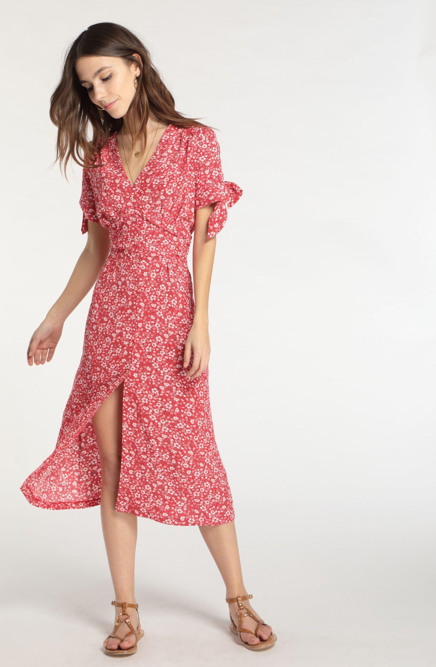 Laura Dresses Clothing