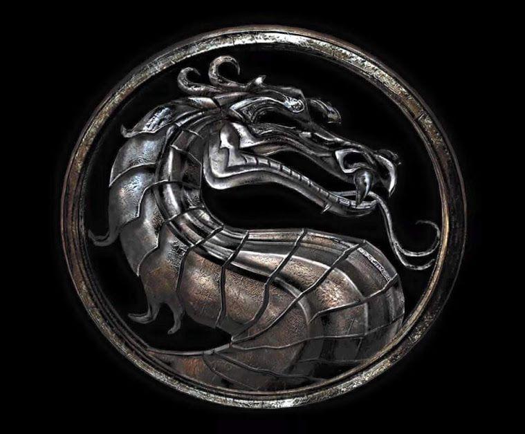 Liu Kang Tattoo: Mortal Kombat Art, Mortal Kombat, Mortal Kombat X