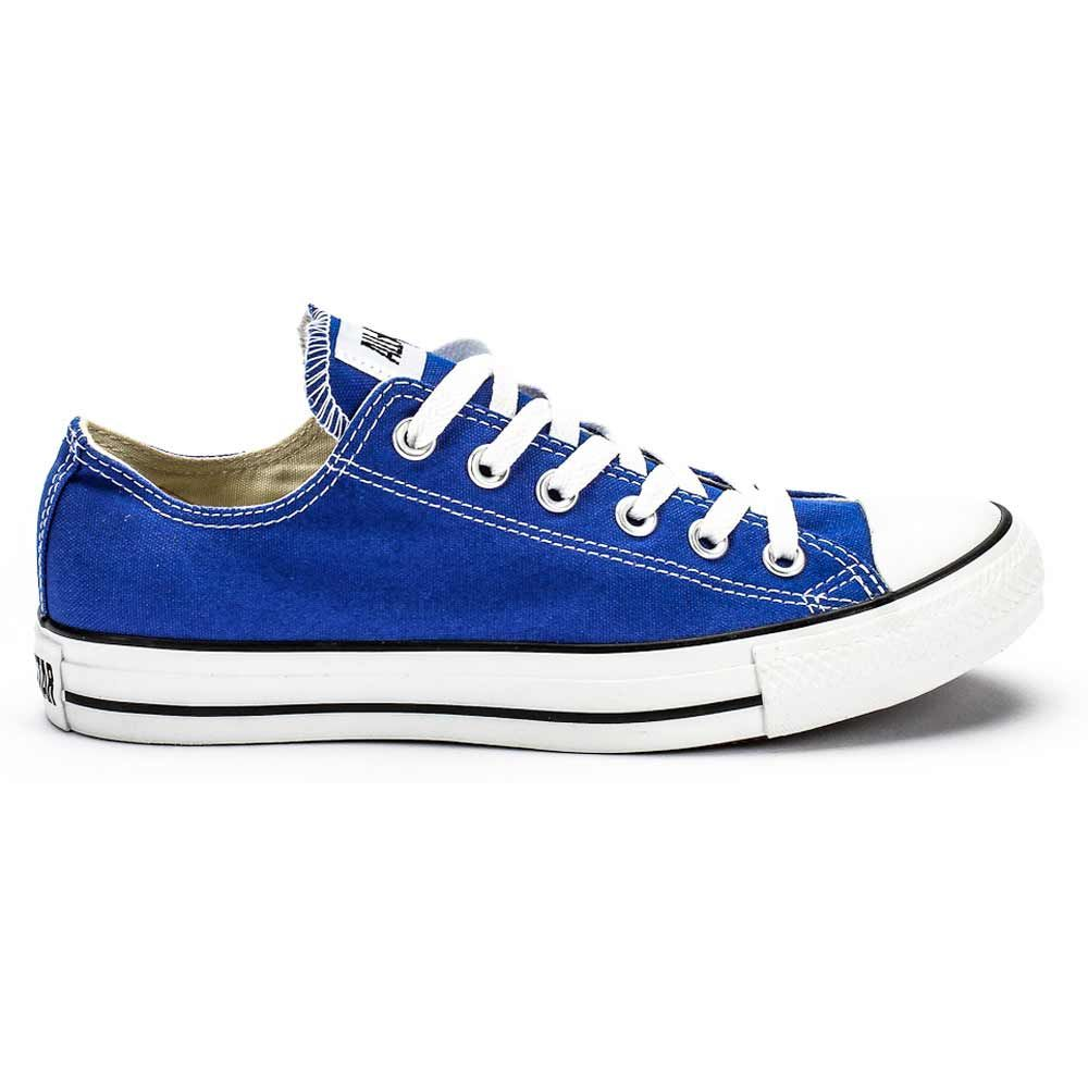 57aed6fc31d0 chuck-taylor-converse-all-star-low-unisex-dazzling-