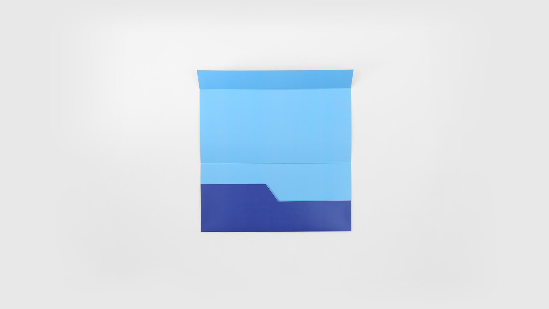 The Pocket MailerThe Pocket Mailer is a