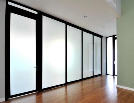 room dividers the sliding door company want it sliding doors rh pinterest com