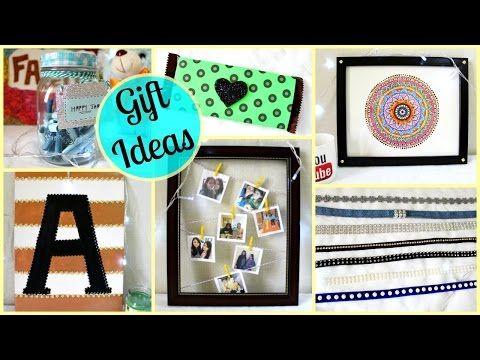 last minute birthday gifts for best friend diy creativepoem co