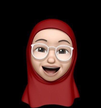 Pin Oleh Ayeenaayra Di Emoji Di 2020 Lukisan Wajah Animasi Desain Karakter Gadis Animasi
